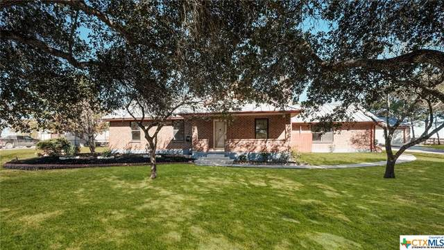 213 Bluebonnet Ridge, La Vernia, TX 78121 (MLS #427093) :: The Real Estate Home Team