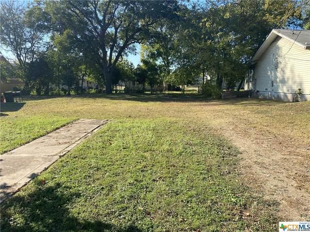 Killeen, TX 76541 :: Kopecky Group at RE/MAX Land & Homes