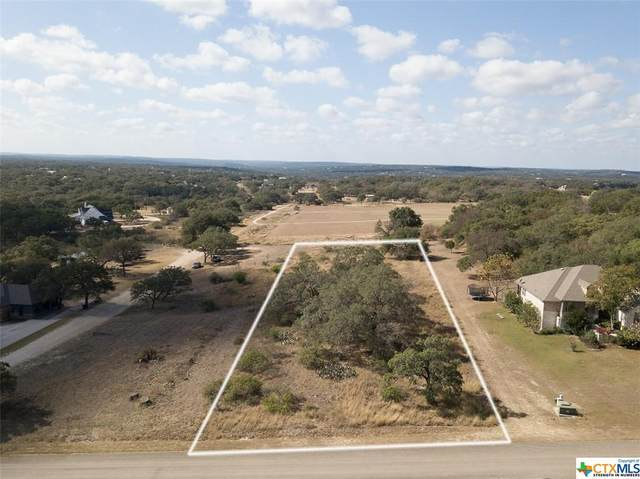 144 Ashton Oaks, New Braunfels, TX 78132 (#427207) :: Realty Executives - Town & Country