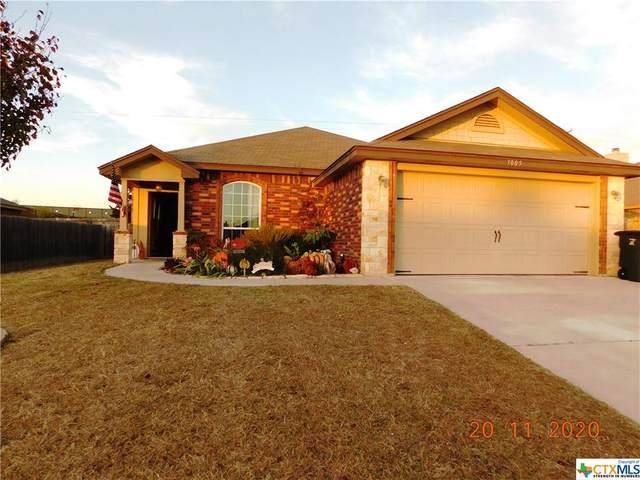 Killeen, TX 76549 :: The Zaplac Group