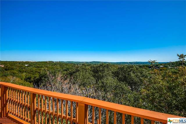 180 Elm Valley Drive, Bulverde, TX 78163 (MLS #427327) :: The Zaplac Group