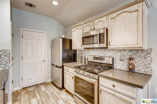9002 Trumpet Circle, Converse, TX 78109 (MLS #427535) :: The Zaplac Group