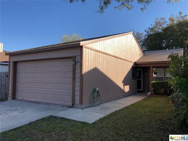 10222 Apricot Field Drive, San Antonio, TX 78245 (MLS #427754) :: The Zaplac Group