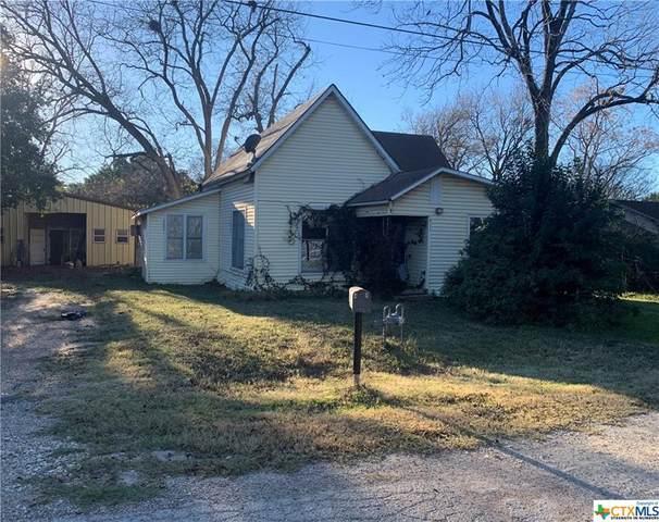 Rosebud, TX 76570 :: The Myles Group