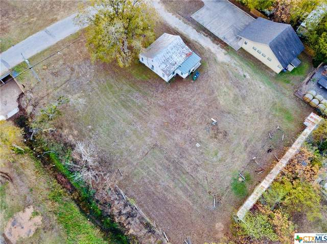 1406 Pine Street, Bastrop, TX 78602 (#428269) :: Realty Executives - Town & Country