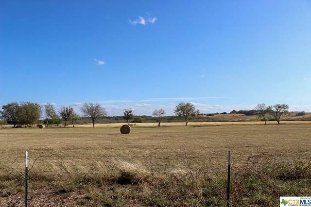 2275 Borchert Loop, Lockhart, TX 78644 (MLS #428306) :: Kopecky Group at RE/MAX Land & Homes