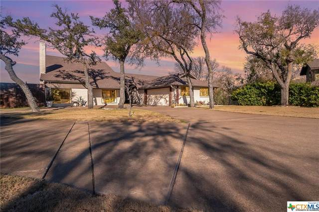 7852 Skylake Drive, Fort Worth, TX 76179 (MLS #428475) :: The Real Estate Home Team