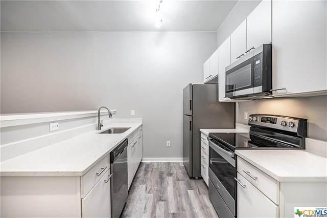 3015 Bryan Street A1, Dallas, TX 75204 (MLS #428509) :: Kopecky Group at RE/MAX Land & Homes