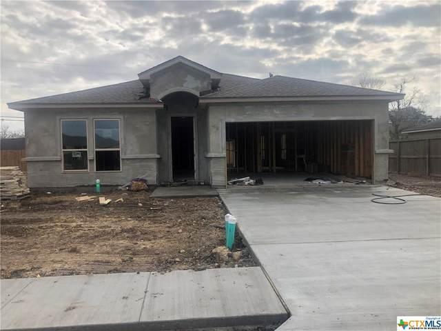 3103 Lenora Drive, Victoria, TX 77901 (MLS #429376) :: Kopecky Group at RE/MAX Land & Homes
