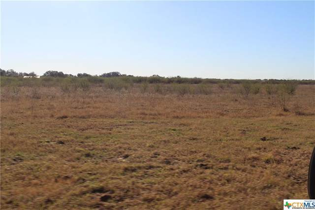 Tract 2 Howard Ln, Victoria, TX 77905 (MLS #429455) :: Brautigan Realty