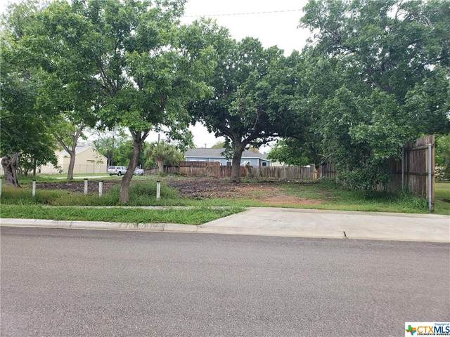 501 N De Leon Street, Victoria, TX 77901 (MLS #429470) :: RE/MAX Land & Homes