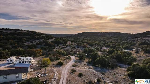000 Cr 105, Rocksprings, TX 78880 (MLS #429904) :: Texas Real Estate Advisors