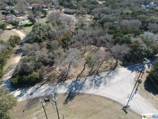 42 Tanyard Road, OTHER, TX 76513 (MLS #430185) :: The Real Estate Home Team