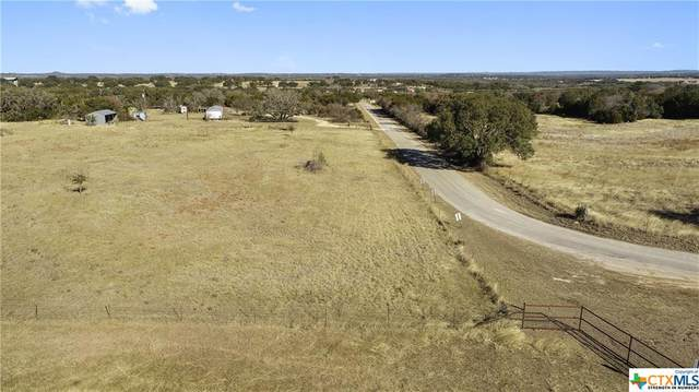 566 Rocky Road, OTHER, TX 78635 (MLS #430308) :: The Real Estate Home Team