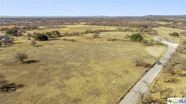 4500 Fm 1980, OTHER, TX 78654 (MLS #430326) :: The Real Estate Home Team