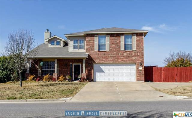Harker Heights, TX 76548 :: 12 Points Group