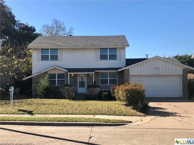 2624 Lakeland Drive, Dallas, TX 75228 (MLS #430759) :: Kopecky Group at RE/MAX Land & Homes