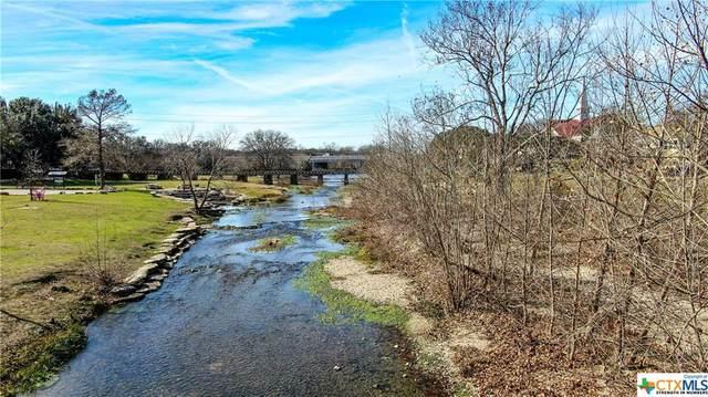 112 Royal Street, Salado, TX 76571 (MLS #430958) :: Kopecky Group at RE/MAX Land & Homes