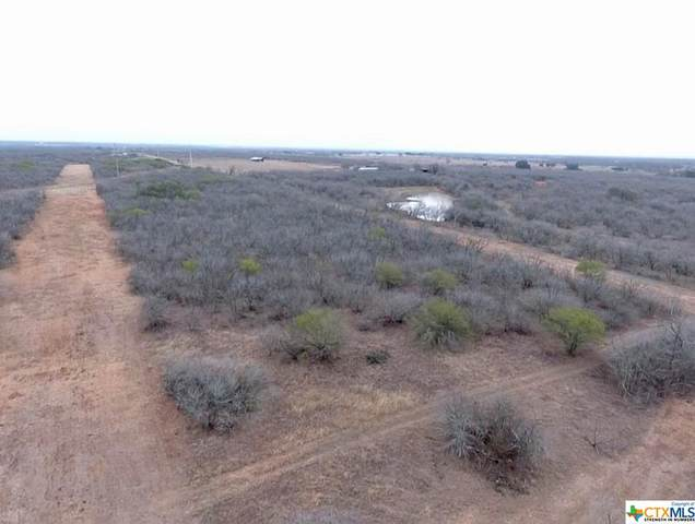 12.69 Acres TBD Pooley Road, Kingsbury, TX 78638 (MLS #431924) :: Kopecky Group at RE/MAX Land & Homes
