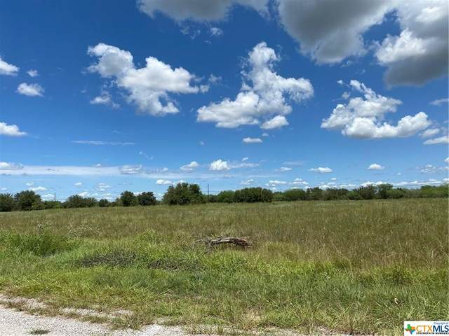 00 Essence Drive, Nursery, TX 77976 (MLS #432123) :: Kopecky Group at RE/MAX Land & Homes