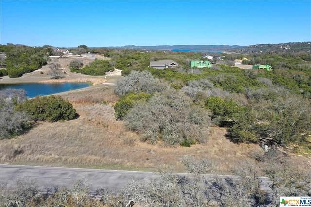 419 Cielo Vista, Canyon Lake, TX 78133 (MLS #432523) :: Texas Real Estate Advisors