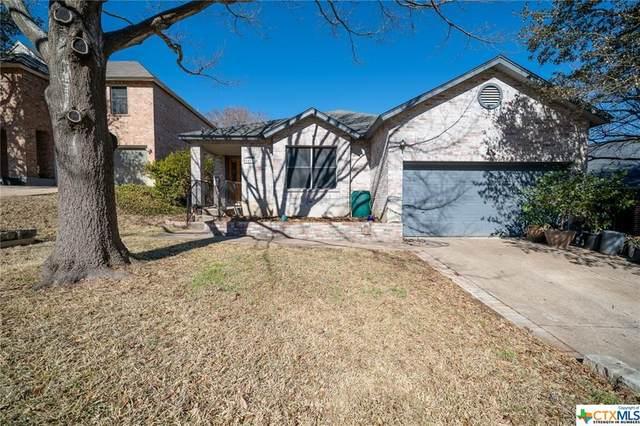 8412 Kansas River Drive, Austin, TX 78745 (#432902) :: Realty Executives - Town & Country