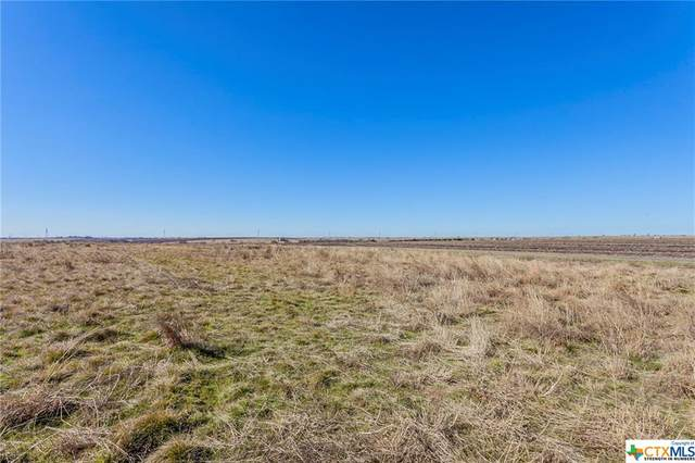 FM 2268 Armstrong Loop, Salado, TX 76571 (MLS #433264) :: Texas Real Estate Advisors