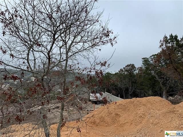 491 Lexington Pass, Canyon Lake, TX 78133 (MLS #433644) :: Kopecky Group at RE/MAX Land & Homes
