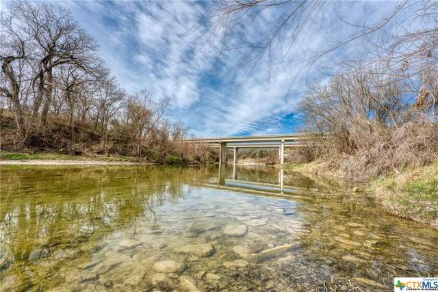 16980 Hwy 195, Killeen, TX 76542 (MLS #433745) :: Texas Real Estate Advisors