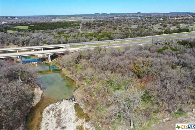 16985 Hwy 195, Killeen, TX 76549 (MLS #433750) :: Texas Real Estate Advisors