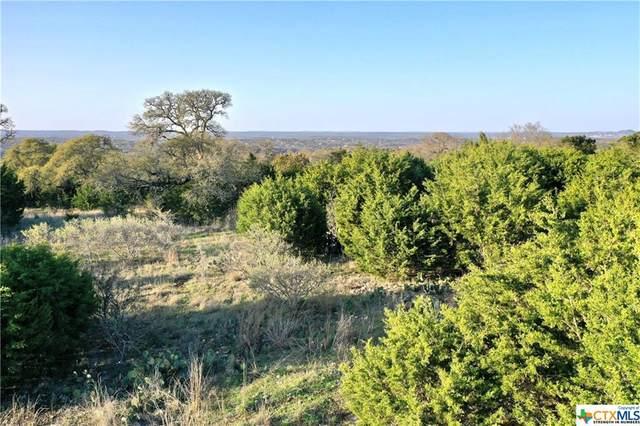 212 Sheridan Drive, Canyon Lake, TX 78133 (MLS #434351) :: Kopecky Group at RE/MAX Land & Homes
