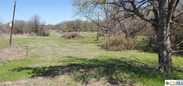 1911 E Veterans Memorial Boulevard, Harker Heights, TX 76548 (MLS #434759) :: Rutherford Realty Group