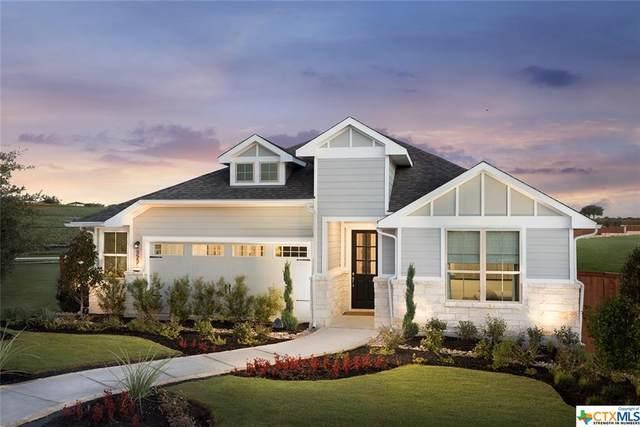 6555 Mason Valley, Schertz, TX 78108 (MLS #434974) :: Texas Real Estate Advisors