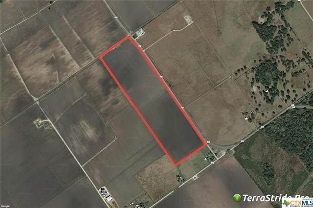 00 Fm 234, Edna, TX 77957 (MLS #435247) :: Kopecky Group at RE/MAX Land & Homes