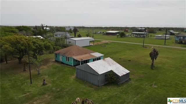 245 Lou Lou Lane, OTHER, TX 77465 (MLS #435604) :: RE/MAX Land & Homes