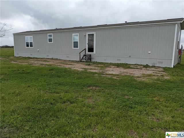 119 Elm Hollow Road, Victoria, TX 77904 (MLS #435723) :: Rebecca Williams