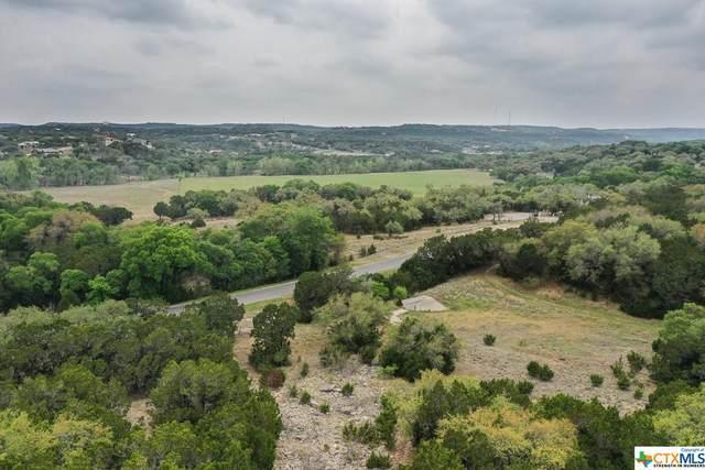 224 Sendera Way, Canyon Lake, TX 78133 (MLS #436125) :: Texas Real Estate Advisors