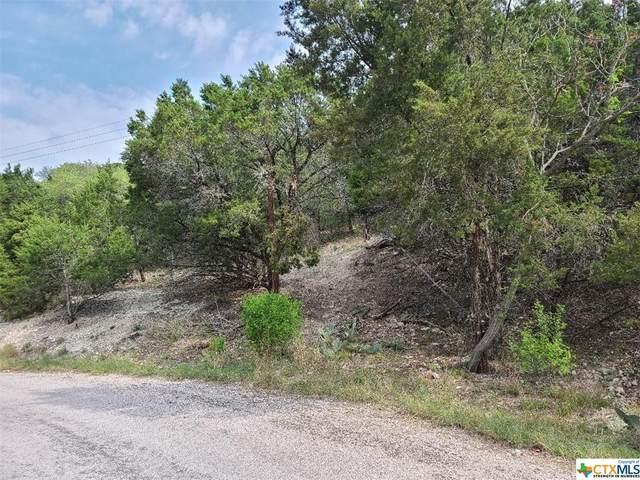 4207, 4211 Bluebonnet Drive, Belton, TX 76513 (MLS #436340) :: Texas Real Estate Advisors