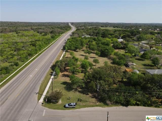 145 Oak Knot Drive, New Braunfels, TX 78132 (MLS #436346) :: The Real Estate Home Team