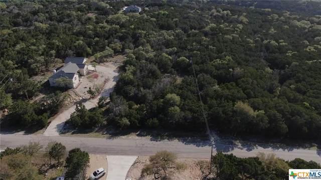1462 Hilltop Oaks, New Braunfels, TX 78132 (MLS #436507) :: The Real Estate Home Team