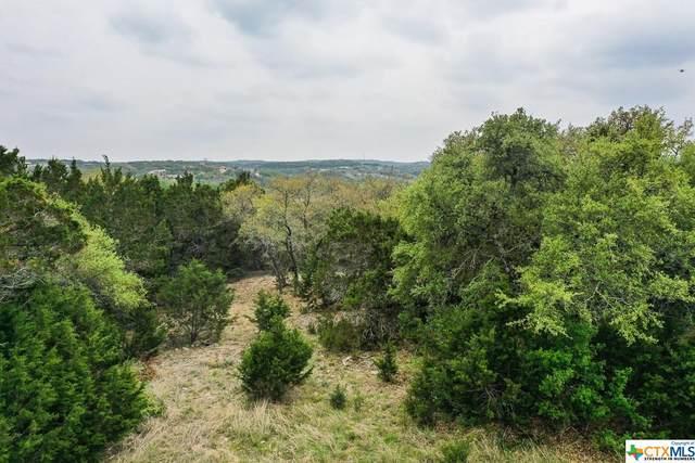 108 Sierra Way, Canyon Lake, TX 78133 (MLS #436969) :: Texas Real Estate Advisors