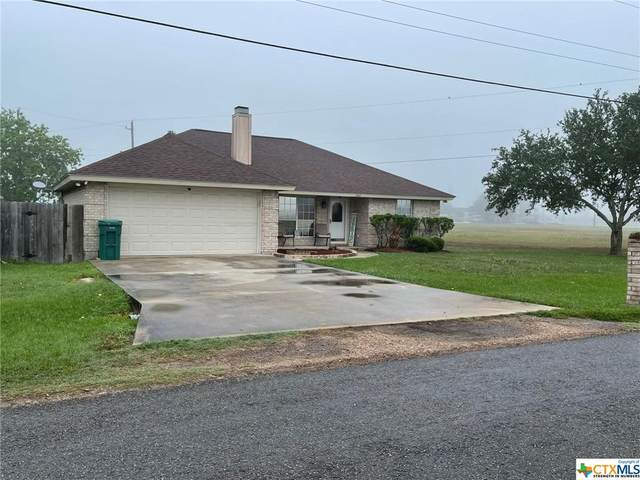202 Pheasant, Victoria, TX 77905 (MLS #437043) :: RE/MAX Land & Homes