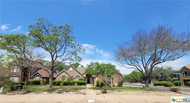 10900 Chestnut Ridge Road, Austin, TX 78726 (MLS #437232) :: RE/MAX Family
