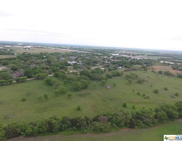 Bruceville-Eddy, TX 76524 :: Texas Real Estate Advisors