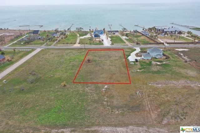 3778 Loop 1781, Rockport, TX 78382 (MLS #437775) :: Kopecky Group at RE/MAX Land & Homes