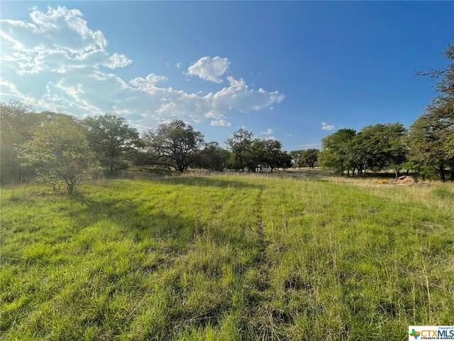 000 Fischer Store Road, Wimberley, TX 78676 (MLS #438011) :: Texas Real Estate Advisors