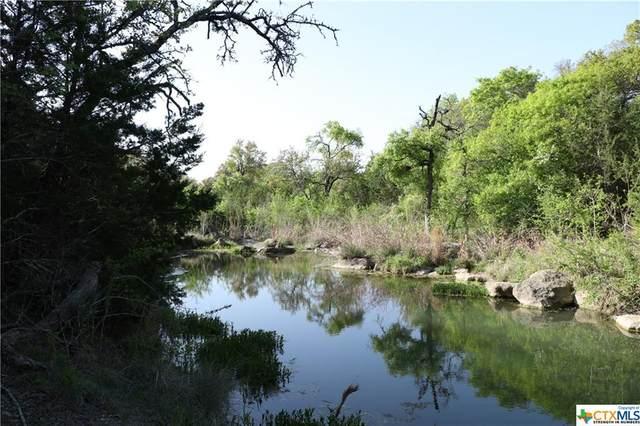 000 Iolite Drive, Killeen, TX 76542 (MLS #438144) :: The Real Estate Home Team