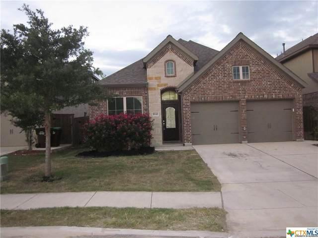 8840 Pinto Canyon, San Antonio, TX 78254 (MLS #438181) :: Texas Real Estate Advisors