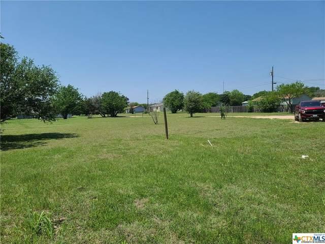 2455 Barr Lane, Copperas Cove, TX 76522 (MLS #438443) :: Texas Real Estate Advisors