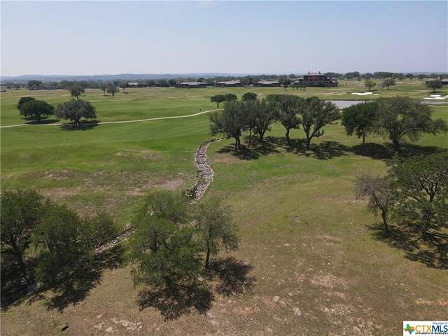 25409 Cliff Crossing, Spicewood, TX 78669 (MLS #438490) :: Kopecky Group at RE/MAX Land & Homes